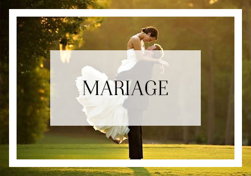KODAK EXPRESS MARIAGE