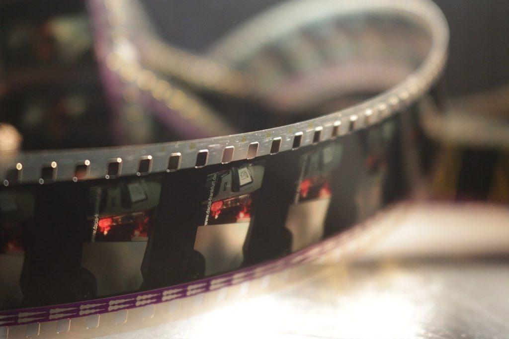 Restaurez en numérisant vos anciens films du Super 8 au 35 mm